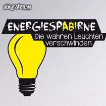 Abitur Wünsche Plakate