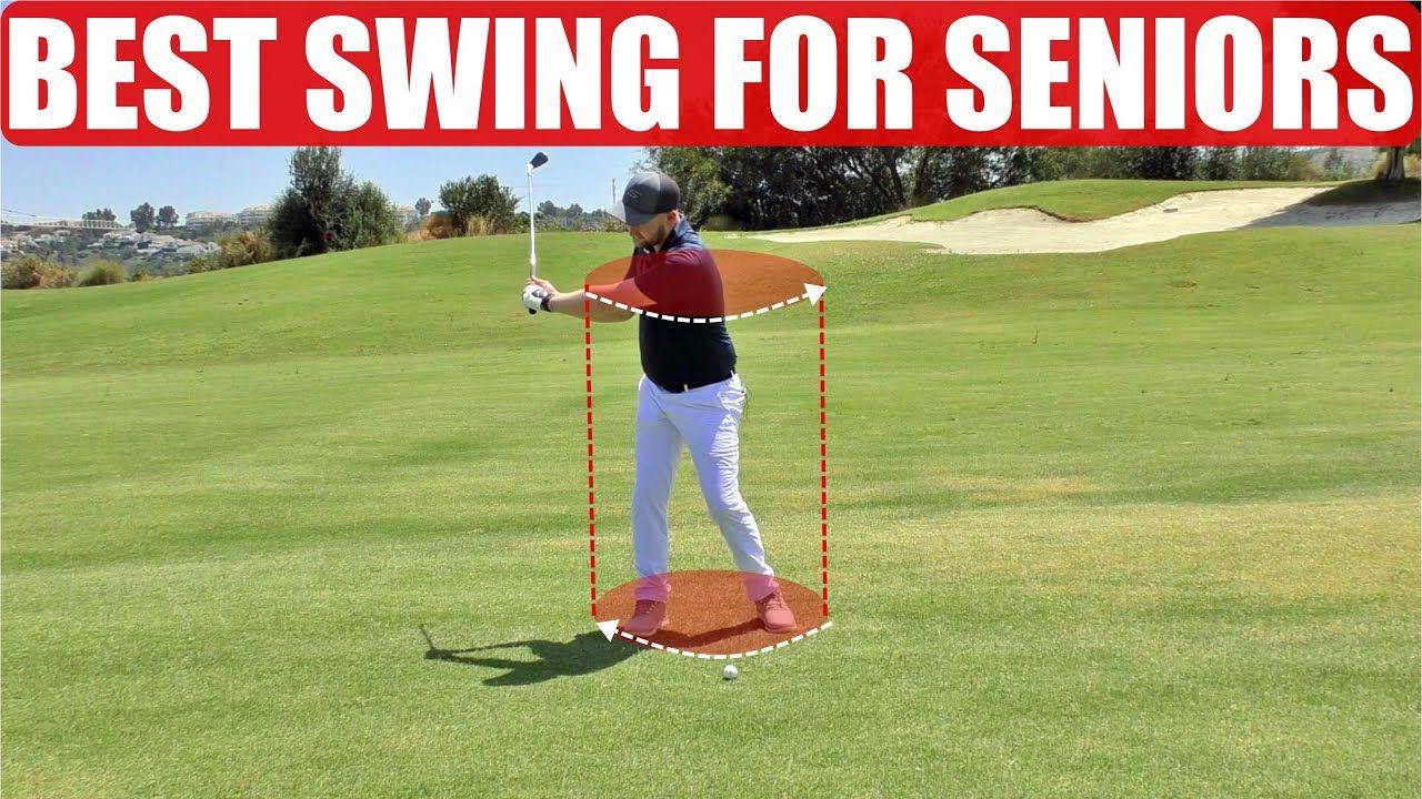 36+ Best senior golf rates near me ideas