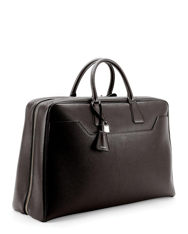 0364c7e4c0 Men s Fashion Styles. Tom Ford 48-Hour Trapeze Duffel Bag