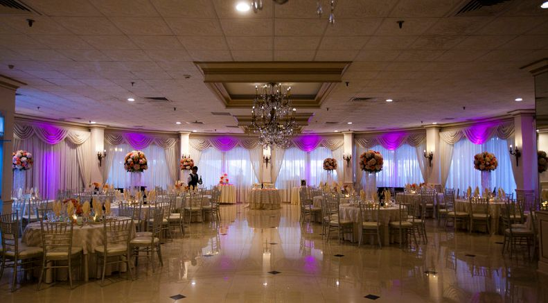 Find Greentree Country Club Wedding Venues One Of Best New