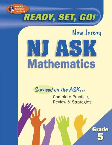 Pin By New Providence Library On Common Core Resources