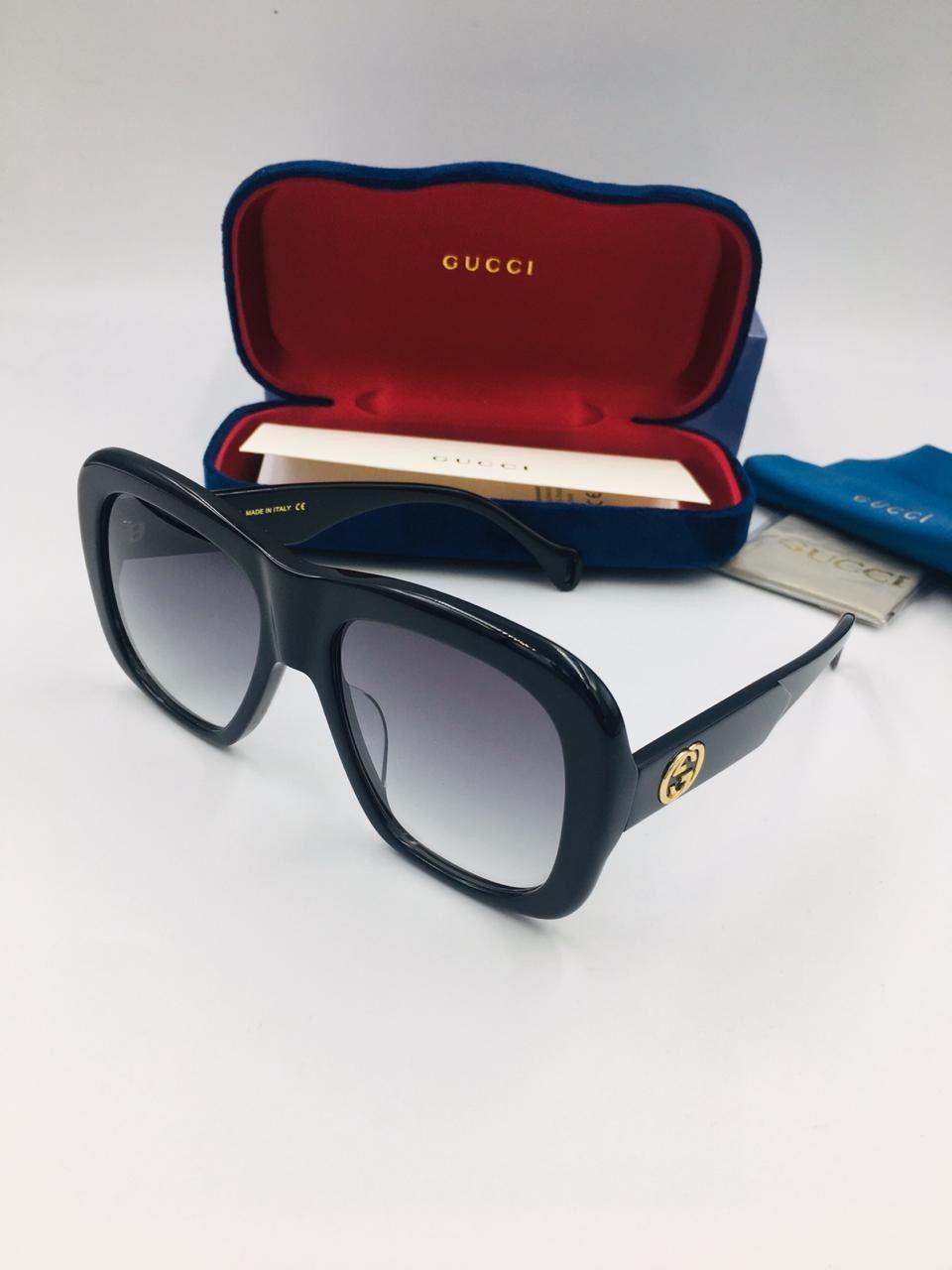 Pin By Unique Store Dubai On Sunglasses In 2020 Sunglasses Women Designer Sunglasses Branding Sunglasses Case