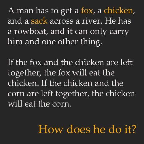 Korracraft Goofball 101 Do You Guys Know Riddles