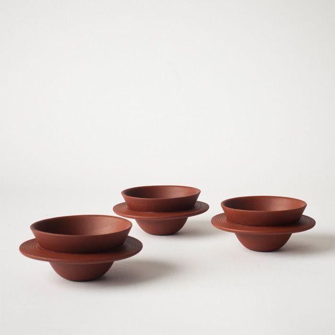5-aureola-tea-set-by-luca-nichetto-lera-moiseeva-for-mjolk