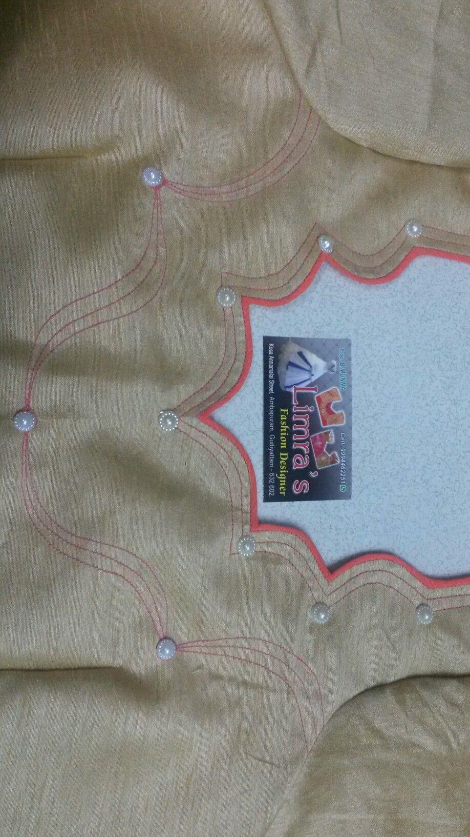 Pin by lavanya on blouse designs pinterest blouse designs