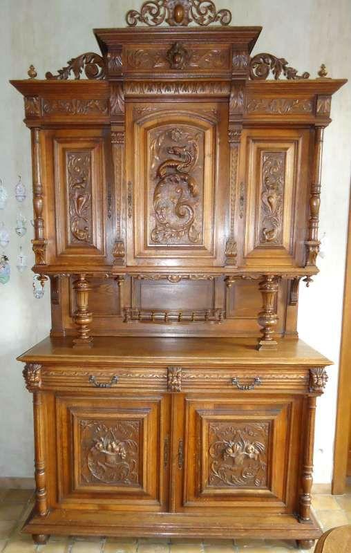 European Antique Furniture - European Antique Furniture Antique Furniture