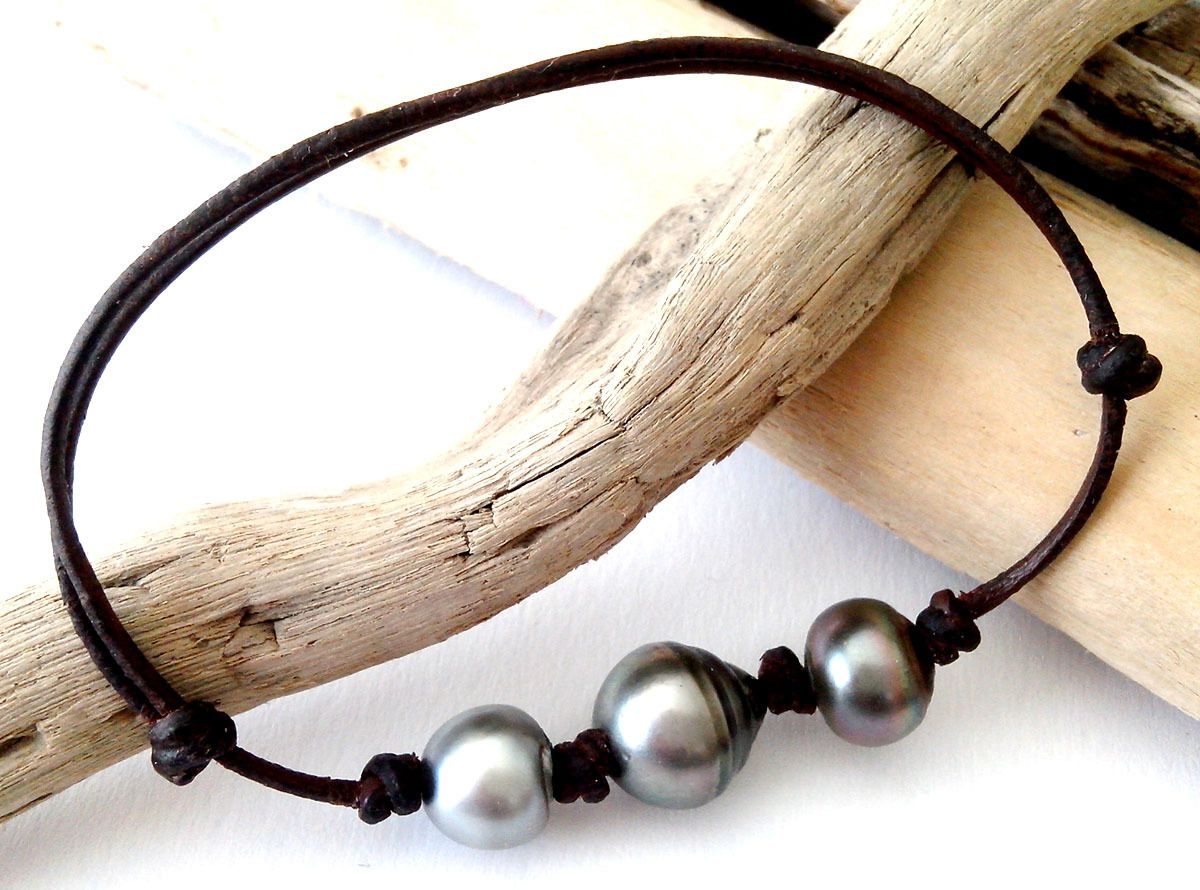 Nacres perles rondes 10 mm Blanc//Gris 6 PCS pierres précieuses À faire soi-même Fabrication De Bijoux Artisanat