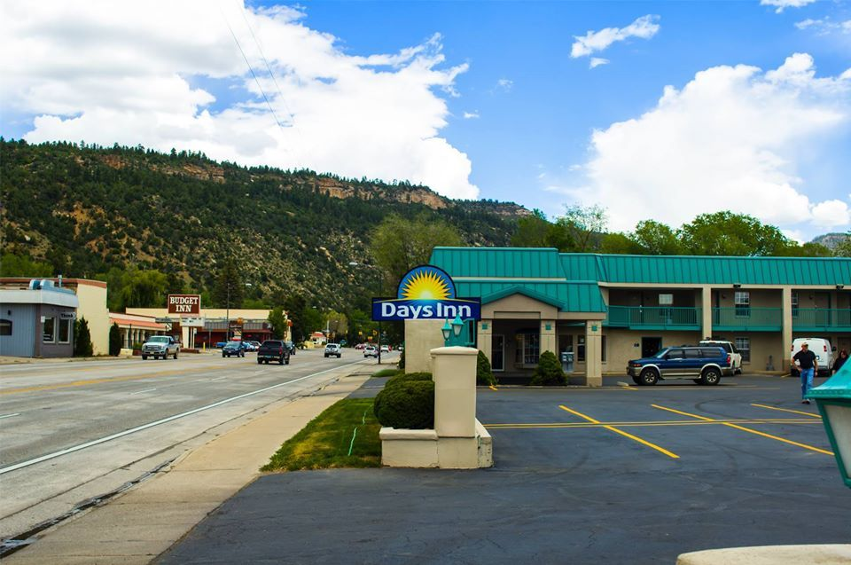 Durango Lodging & Hotels Moab lodging, Telluride lodging