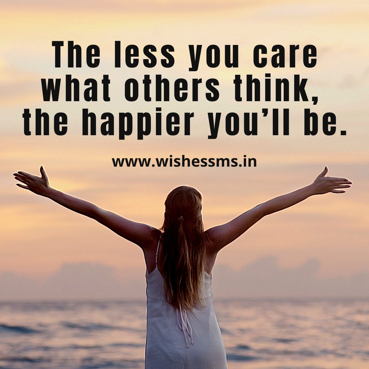 Quotes On Life In English Inspirational Motivational Quotes Inspirational Quotes Pictures Motivational Quotes For Life