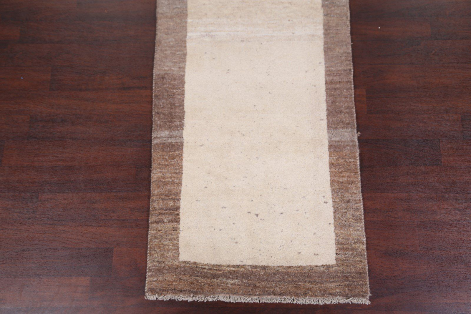 Rug Source Solid Modern Gabbeh Shiraz Hand Knotted Persian Runner 10 Ft For Hallways 9 7 X 3 1 Visit The Image Link More Details