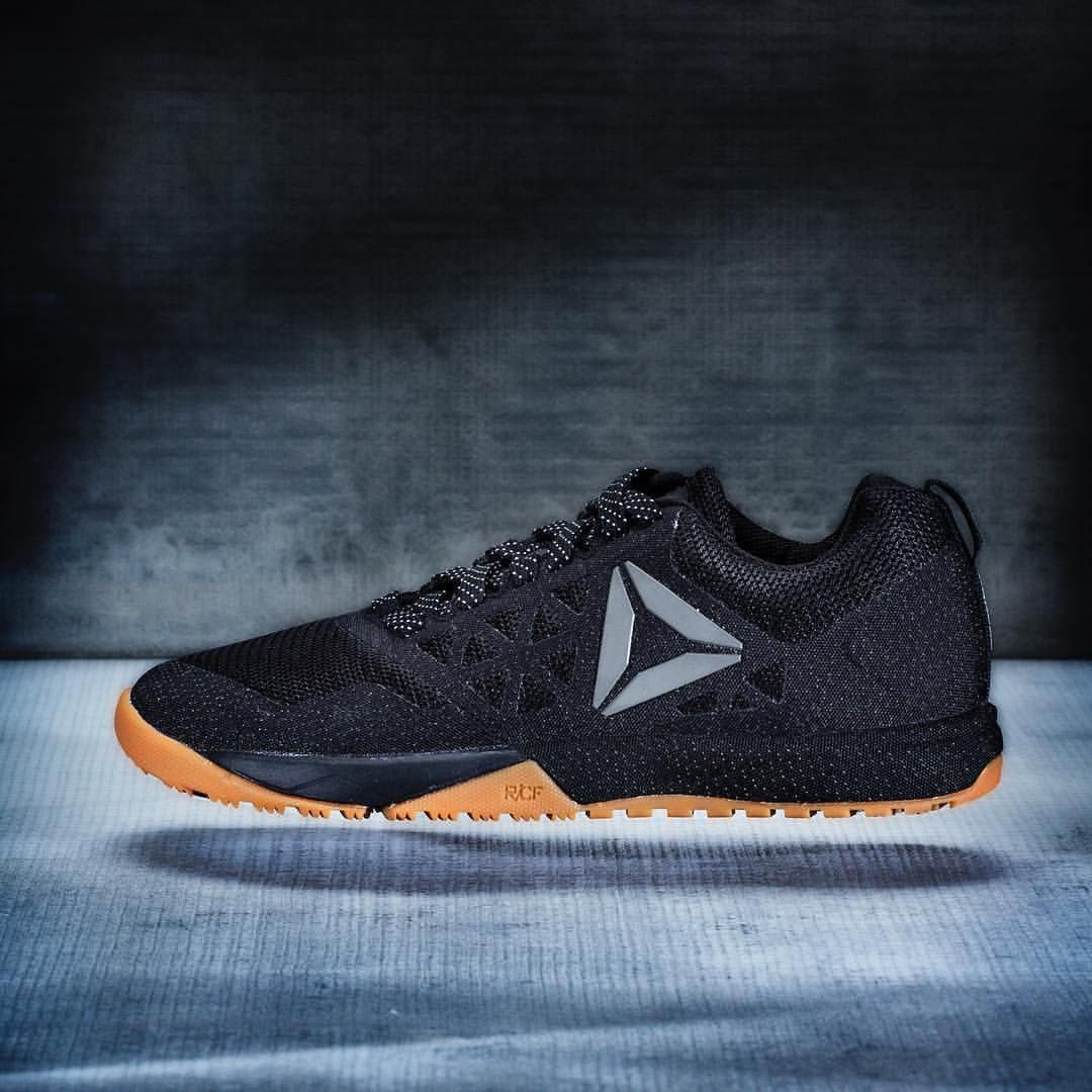 The Nano 6.0 Gum is now available at store.crossfit.com.  CrossFit •  Reebok  •  crossfitgames d12dfc76a