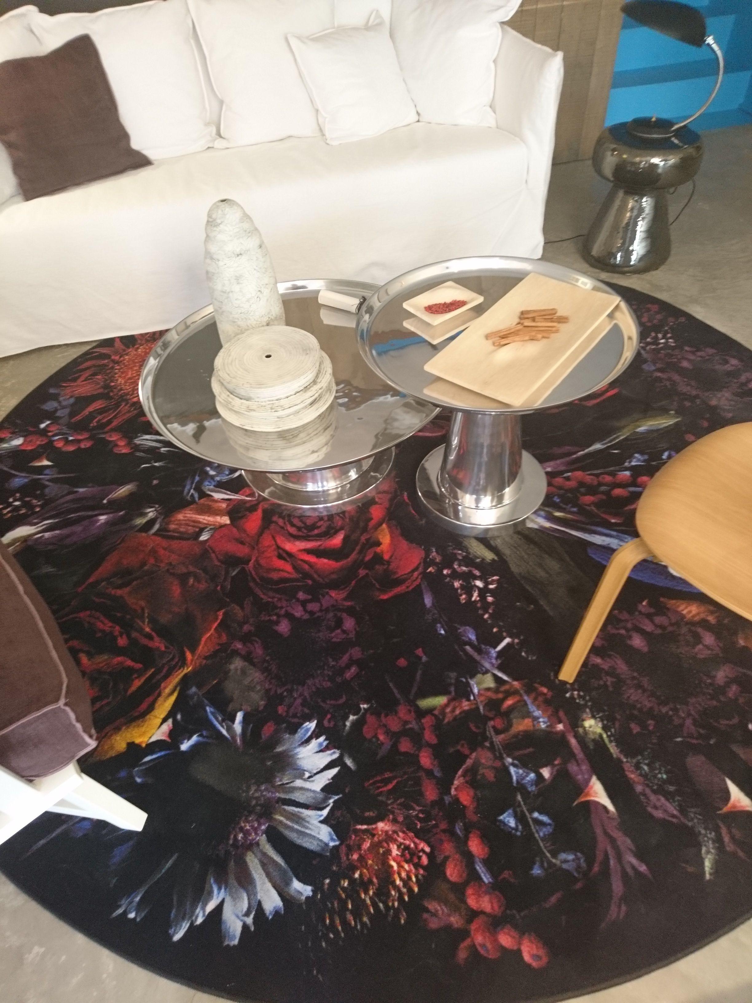 tapis eden queen moooi carpet diam 250 cm prix 2020 00 ttc solde 30 1400 00 s t. Black Bedroom Furniture Sets. Home Design Ideas