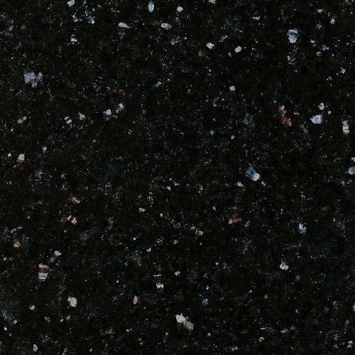 marbre noir galaxy - Recherche Google | cuisine | Design