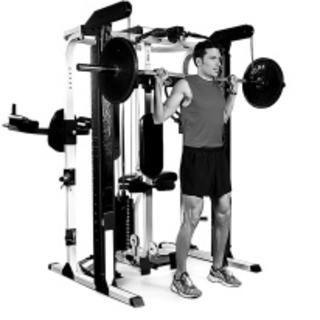 rodale wellness is now  best beginner workout beginner