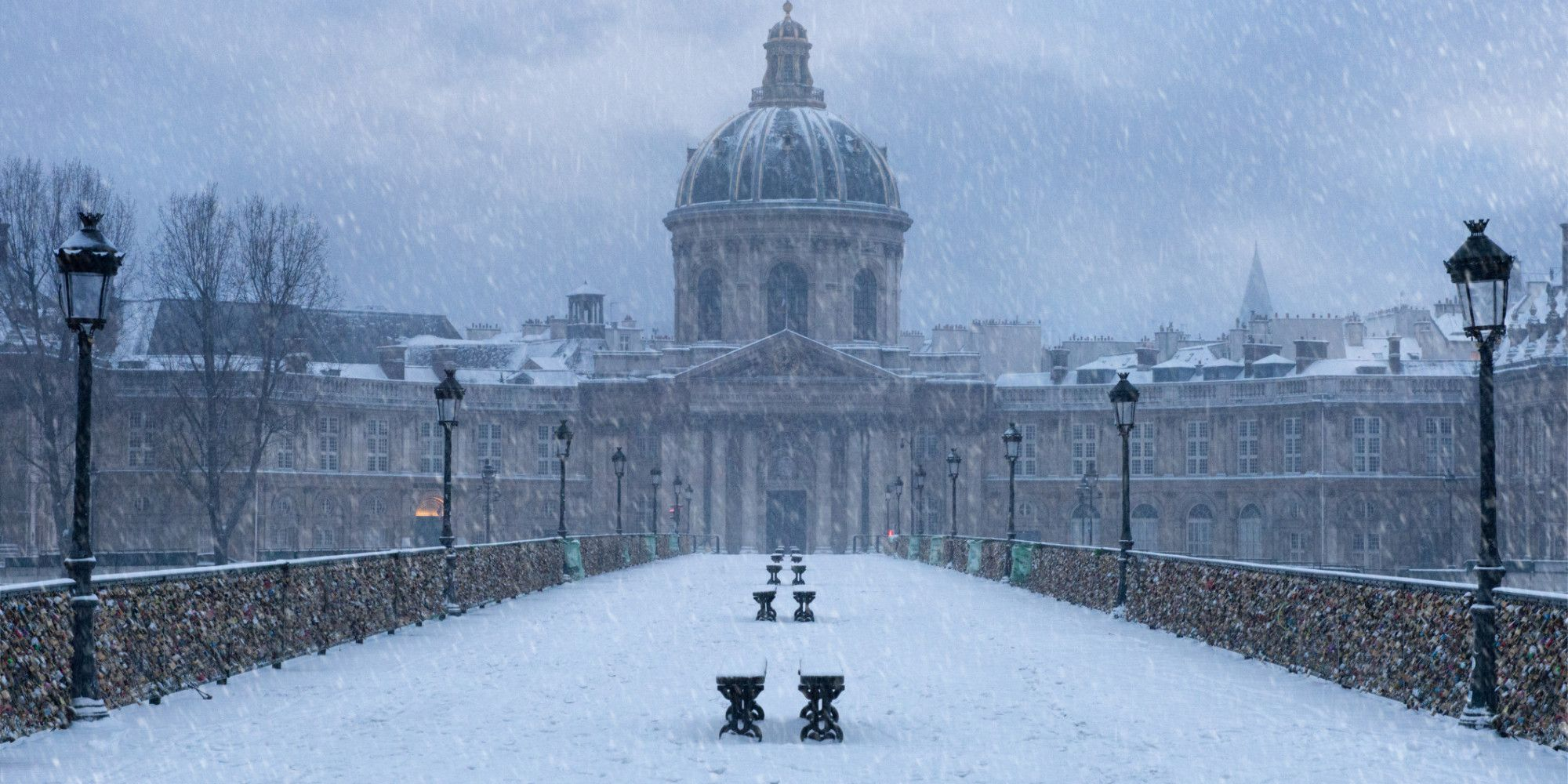 What To Do In Paris In The Winter Paris Winter Best Vacation