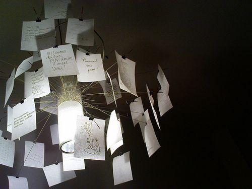 Cool ingo maurer chandelier Google Search