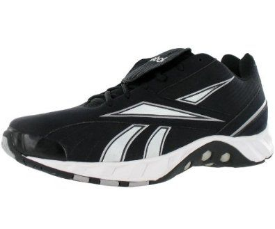 Reebok Men's High N Tight HexRide Nubuck Baseball and Softball Reebok. $49.90