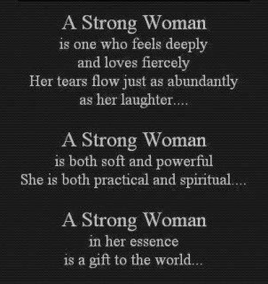 Are you strong? #quotes | Who Says | Quotes, Motivational