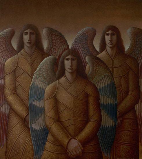 3-angels-1
