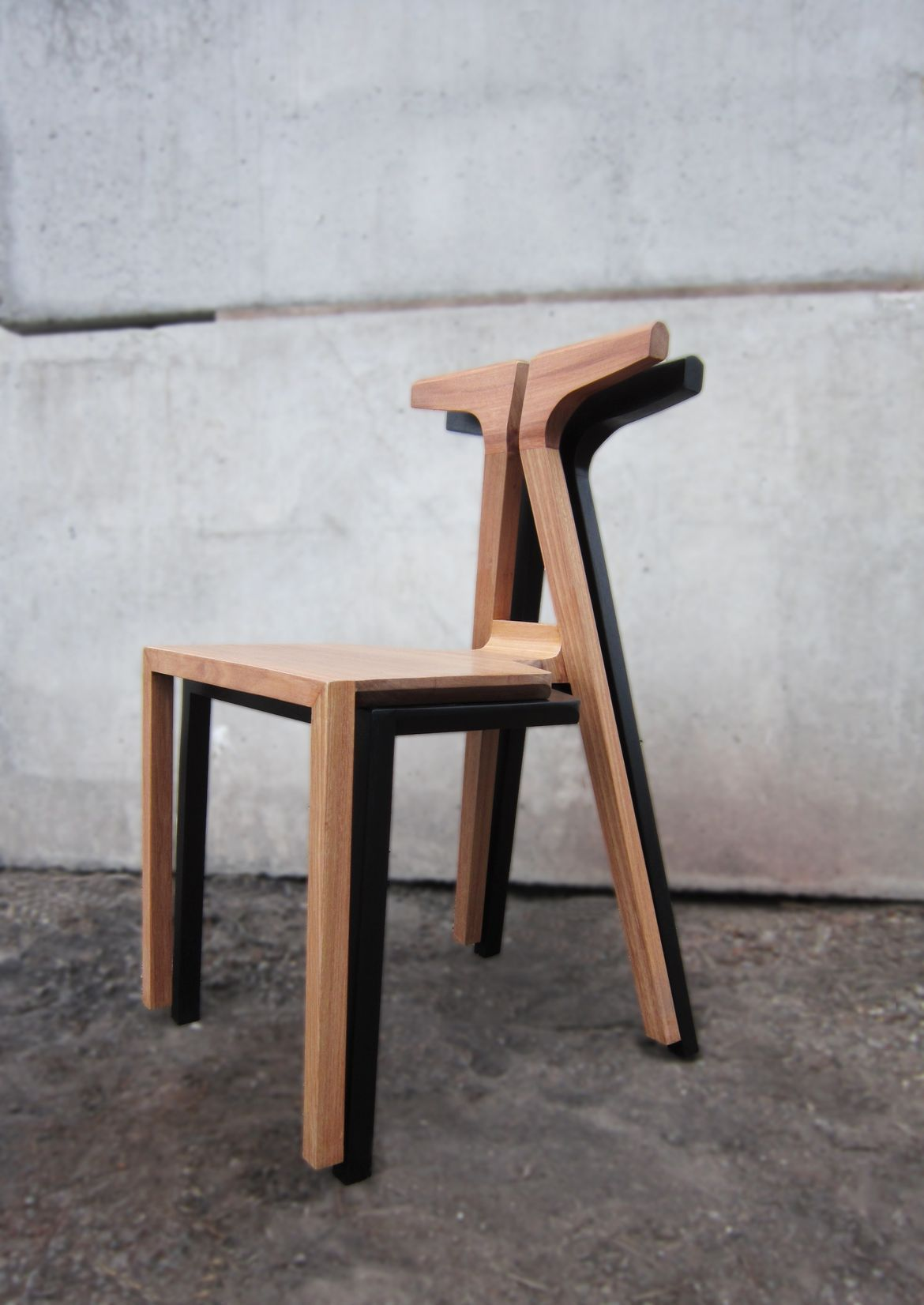 Q A With Francis Lye One Of Asia S 20 Rising Furniture Designers Furniture Design Furniture Chair