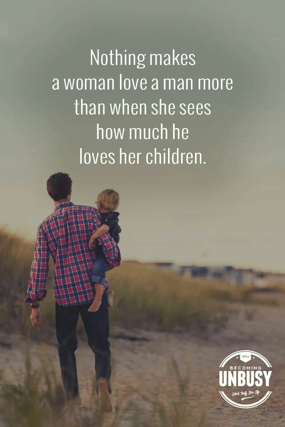 Husband Father Of My Children Dad Quotes My Children Quotes Parents Quotes Funny