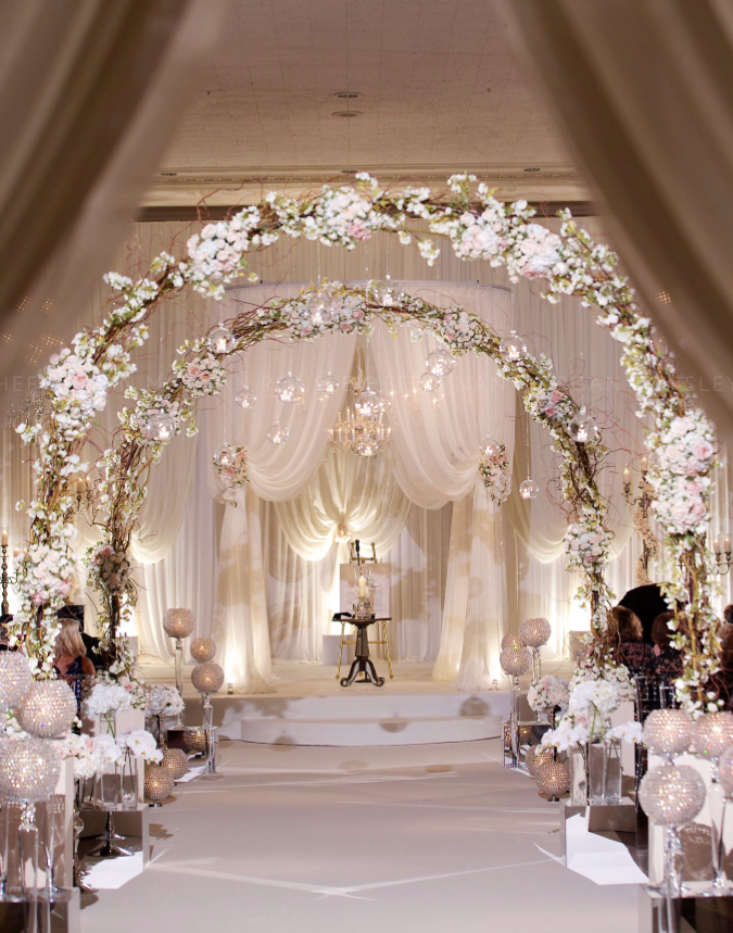 Everything to plan your wedding ceremony event design dawn and bobs everything to plan your wedding ceremony junglespirit Choice Image