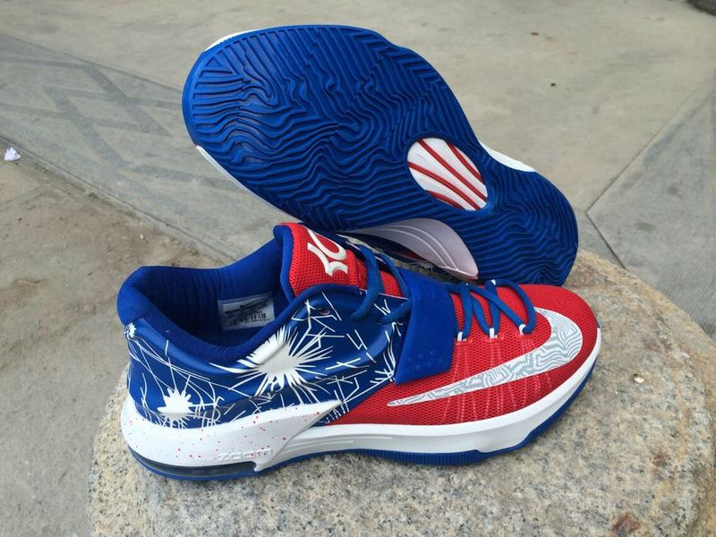 Nike KD 7 : Buy North Face Jackets,nike shoes,adidas shoes,new