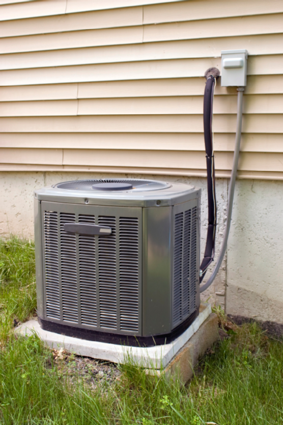 Do You Need To Have Your Ac Repair Ac Repair Phoenix We Make Sure To Give Central Air Conditioning Heating And Air Conditioning Central Air Conditioning Units