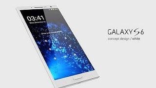 Precios Mercados Financieros Mundo Chatarra: Samsung nuevo récord, vendió 6 millones de Galaxy ...