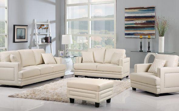 Tremendous Ferrara Beige Sofa In 2019 Hillary Amooty Leather Sofa Inzonedesignstudio Interior Chair Design Inzonedesignstudiocom