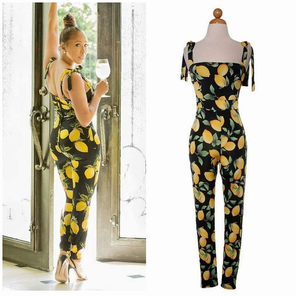 Whistles Cecilia Culotte Jumpsuit (3 ZAR) liked on Polyvore featuring jumpsuits, yellow jumpsuit, jump suit, high waisted jumpsuit, tailored jumpsuit and yellow jump suit Find this Pin and more on My Polyvore Finds by MoodChic Fashion.
