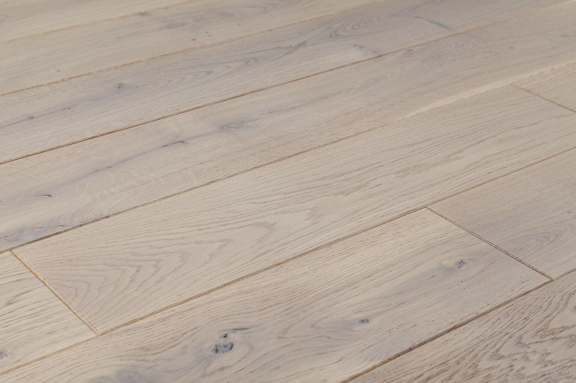 Builddirect Jasper Jasper Hardwood European Brushed Oak Collection Flooring Hardwood Hardwood Floors