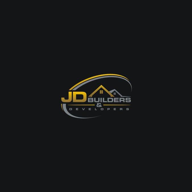 Generic Logo Designs Sold On Www 99designs Com Logo Design Design Logo Design Contest