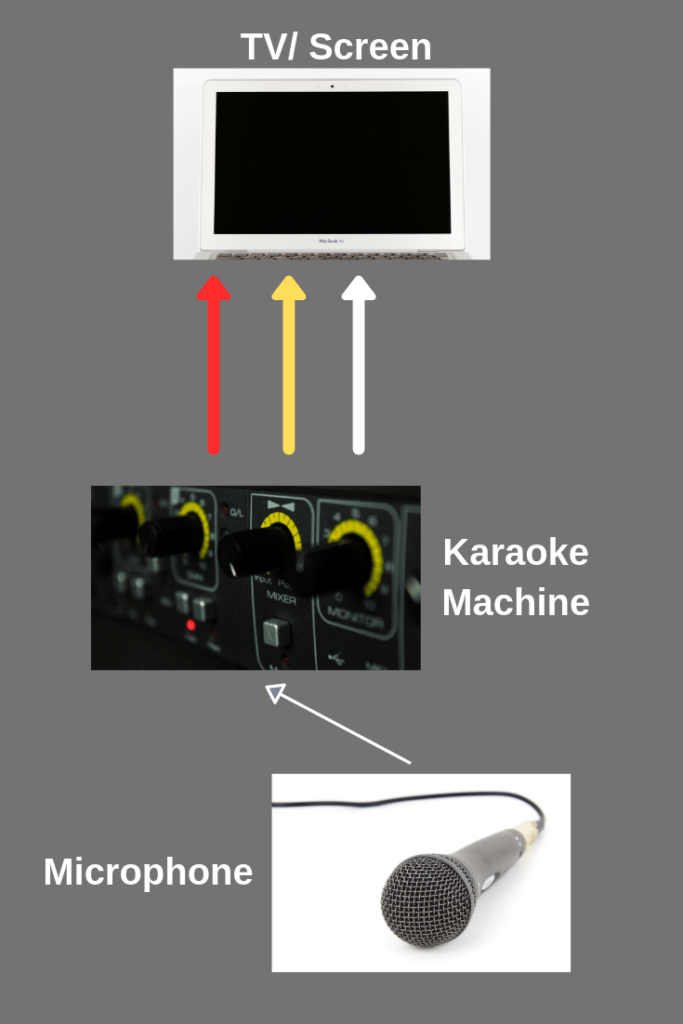 12 Best Karaoke Machines for Home, Pros and Kids | How to ...