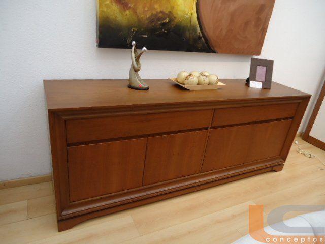 mueble trinchador minimalista - Buscar con Google | Pomysły do domu ...