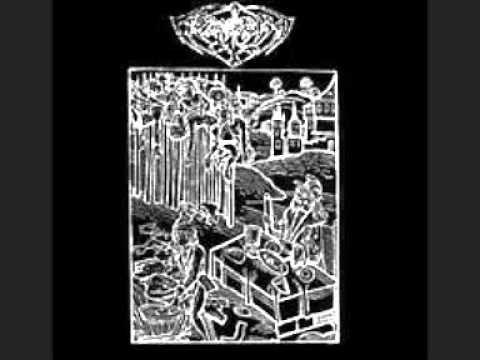 Permafrost - Mord & Totschlag