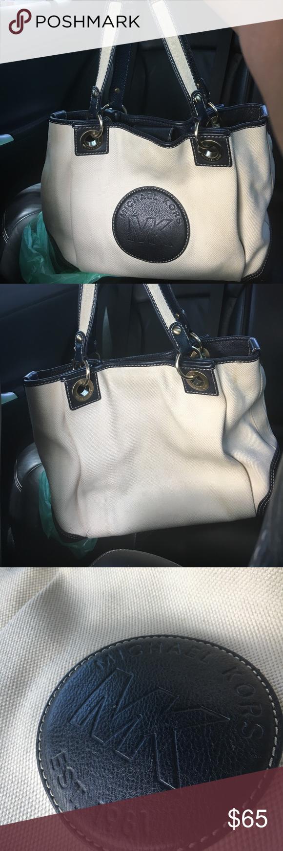 Women Bags on | Michael kors tote bags, Bags, Michael kors bag