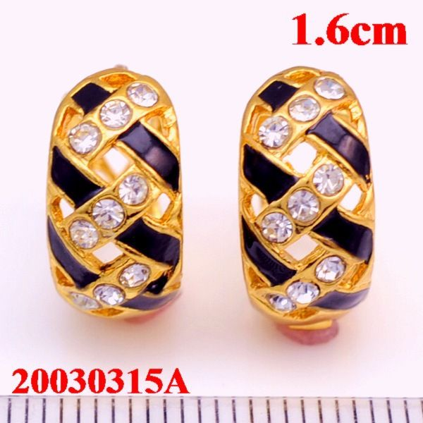 Urban jewelry wholesale lot for yiwu zhejiang china18k gold fashion