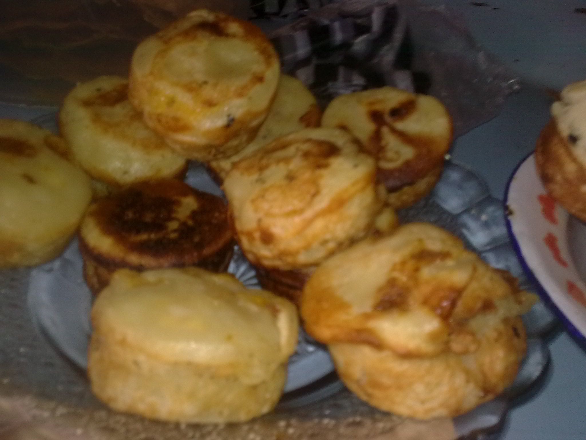 Kue Khas Banjarmasin Kalimantan Selatan Kue Makanan Kue Pisang
