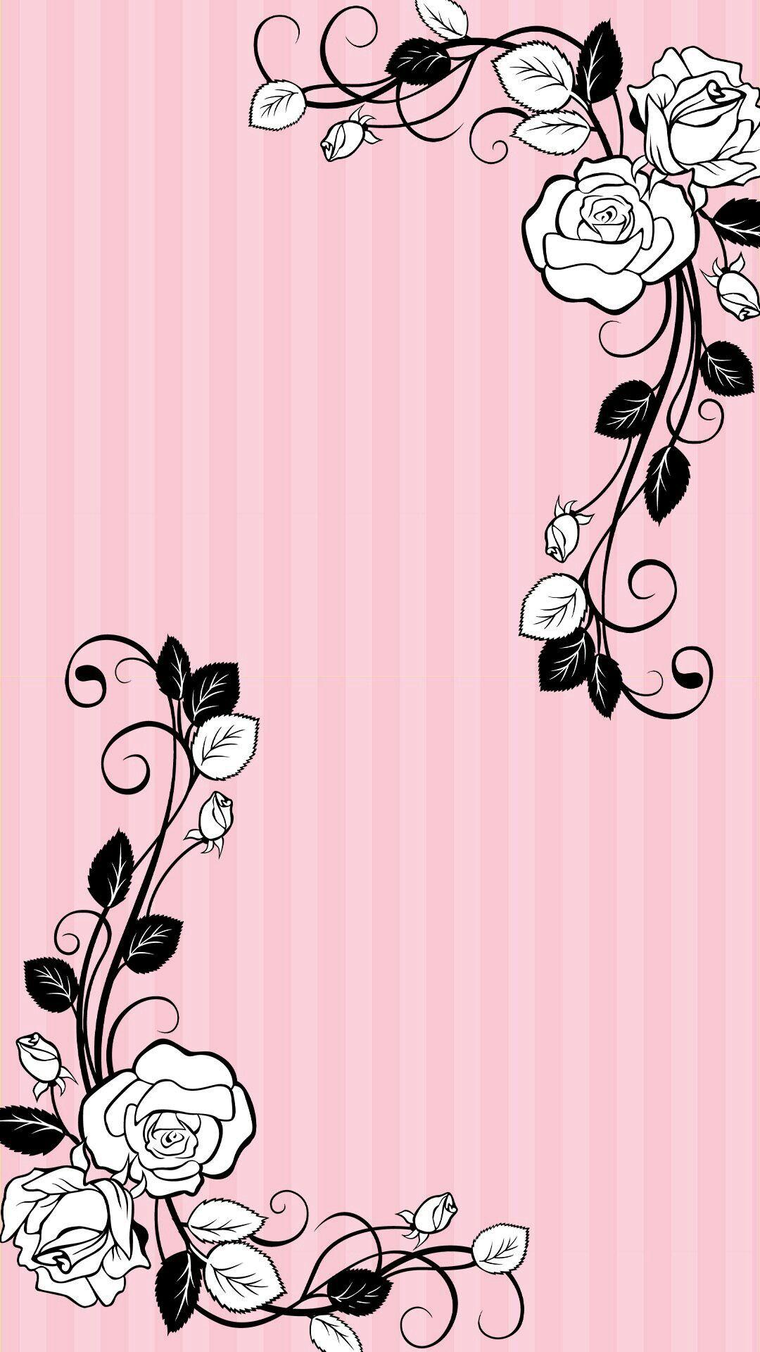 Fantastic Wallpaper Home Screen Hello Kitty - 5a517fd4507bd0d30e97c73a9a961d5a  2018_332942.jpg