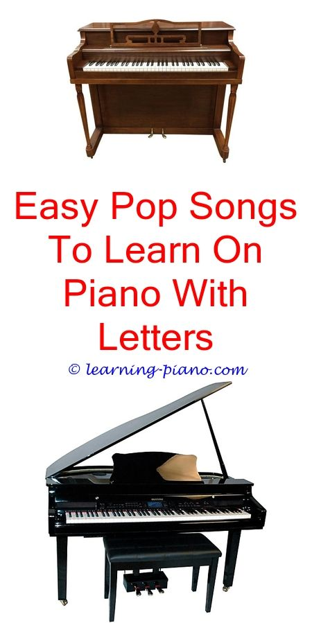 Wonderful Unique Ideas Piano Practice Room Piano Tattoo So True