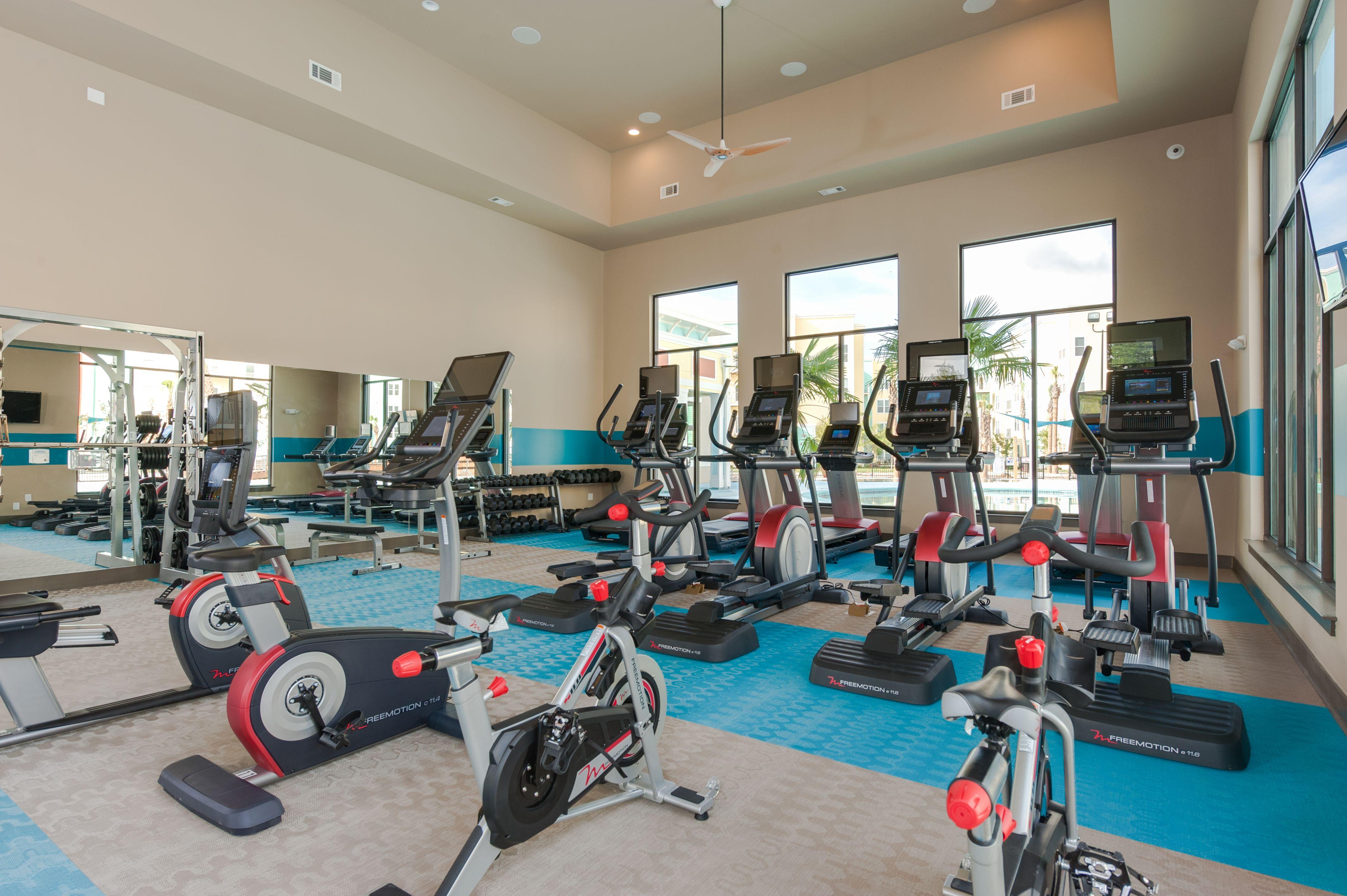 Newport Beach Interior Designers Multifamily 6 Jpg 4256 Fitness Centersnewport Beachdesigners