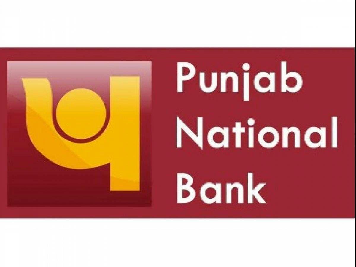 information punjab national bank wikipedia