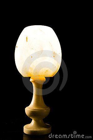 alabastro lampade - Cerca con Google