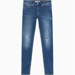 Photo of Skinny jeans for women