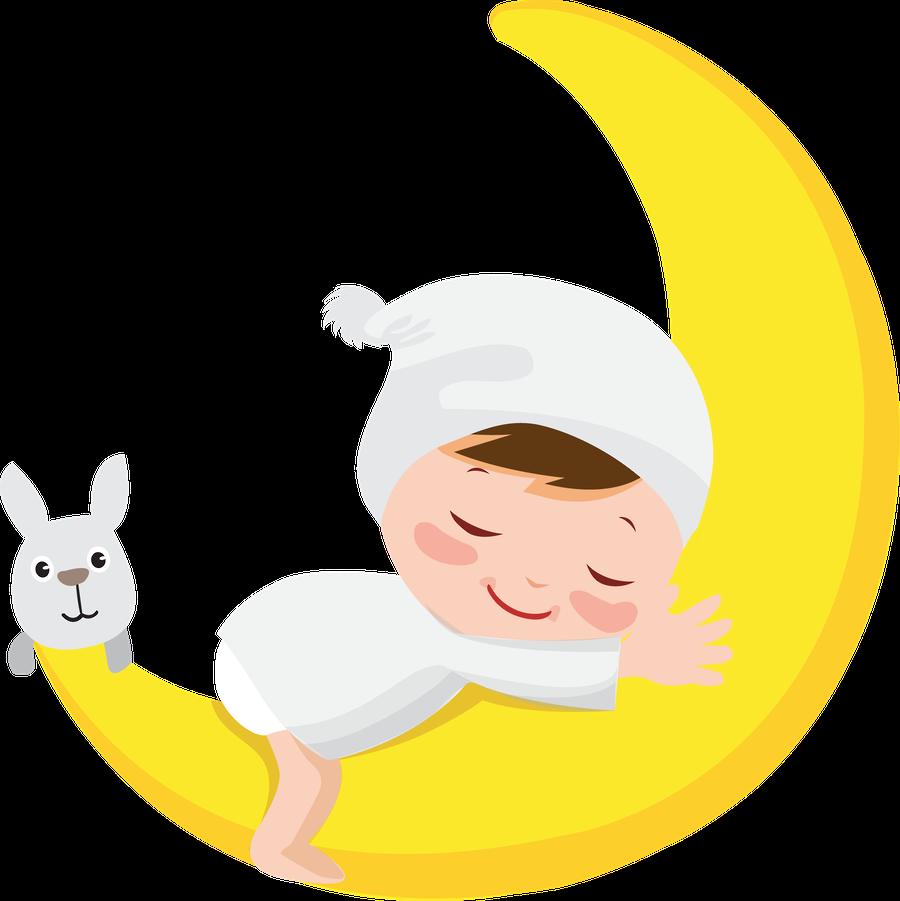 Grávida e bebê 2 - Minus | IMÁGENES DE DISEÑO INFANTIL | Pinterest