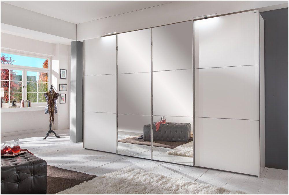 akzeptabel kleiderschrank 3m schrank 1 in 2019. Black Bedroom Furniture Sets. Home Design Ideas