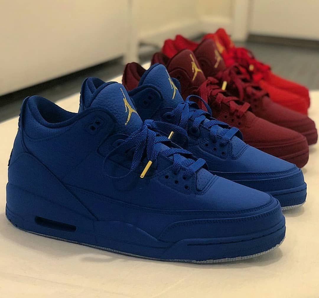 """wholesale dealer 987b9 f142f sneaker house on Instagram  """"Cash or trash👌😱 ➡ Make sure to follow us!🏆  ➡ View our feed for dope kicks🔥 👉  jordan.retro.2345 👈  tap our tag ..."""