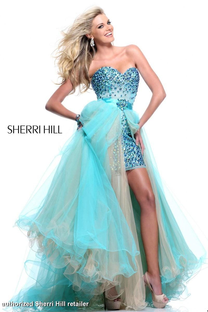 Sherri hillus prom dress prom dresses sherri hill