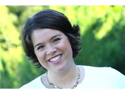 Author Interview: A Topsy Turvy Balancing Act - Anna Everhart 06/20 by Mommy Success Series | Blog Talk Radio